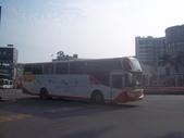 公車巴士-三地企業集團:高雄客運  979-FY