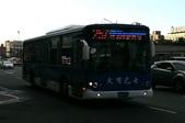 公車巴士-大有巴士 :大有巴士    KKB-1513