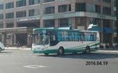 公車巴士-三重客運:三重客運    FAB-579