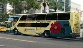 公車巴士-屏東客運:屏東客運    331-V9