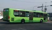 公車巴士-統聯客運集團:統聯客運    KKA-9899