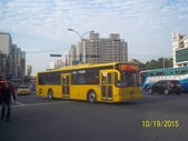 公車巴士-全航客運:全航客運   599-U8