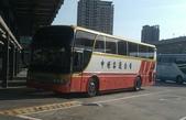 公車巴士-中壢客運:中壢客運     920-FL