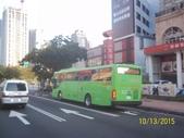 公車巴士-統聯客運集團:中台灣客運   KKA-6021