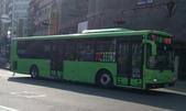 公車巴士-統聯客運集團:統聯客運    KKA-9900