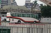 公車巴士-三重客運:三重客運     658-FG