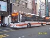 公車巴士-台中客運:台中客運  689-U8