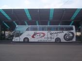 公車巴士-旅遊遊覽車( 紅牌車 ):旅遊遊覽車 413-XX