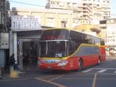 公車巴士-中壢客運:中壢客運 542-FT