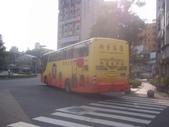 公車巴士-新營客運:新營客運  785-FS