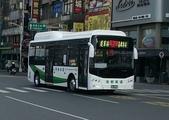 公車巴士-港都客運:港都客運   EAL-0923