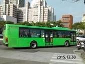 公車巴士-統聯客運集團:統聯客運   012-U7