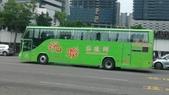 公車巴士-統聯客運集團:統聯客運     009-UU