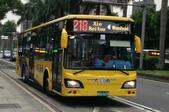 公車巴士-大南客運:大南客運    KKA-0678
