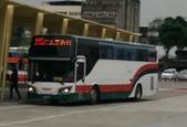 公車巴士-三重客運:三重客運    KKA-2728
