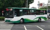 公車巴士-三重客運:三重客運    KKB-1570