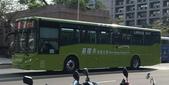 公車巴士-大都會客運:大都會客運    KKA-0617