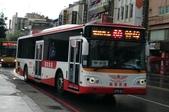 公車巴士-三地企業集團:高雄客運    875-V2