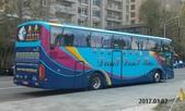 其他公車巴士相簿:鼎東遊覽    218-V9