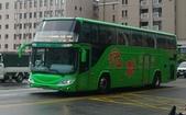 公車巴士-統聯客運集團:統聯客運     518-U6