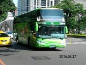 公車巴士-統聯客運集團:統聯客運    FAB-677