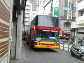 公車巴士-台西客運:台西客運   913-FM