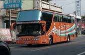 公車巴士-新竹客運:新竹客運  KAE-960