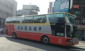 公車巴士-中壢客運:中壢客運    661-U7