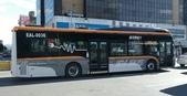 公車巴士-大都會客運:大都會客運    EAL-0036