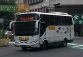 公車巴士-豐原客運:豐原客運   FAE-815