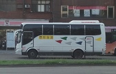 公車巴士-豐原客運:豐原客運    FAE-823