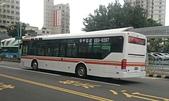 公車巴士-台中客運:台中客運    KKA-6267