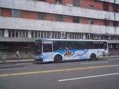 公車巴士-屏東客運:屏東客運    KKA-8605