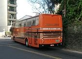 其他公車巴士相簿:花蓮客運     841-VV