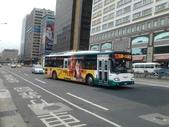 公車巴士-三重客運:三重客運    490-U5