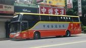 公車巴士-中壢客運:中壢客運     619-U7