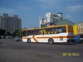 公車巴士-巨業交通:巨業交通 717-FX