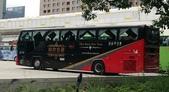 公車巴士-和欣客運:和欣客運    KKA-7715