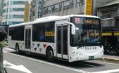 公車巴士-豐原客運:豐原客運     FAE-731