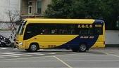 公車巴士-大南客運:大南客運    KKA-0866
