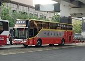 公車巴士-中壢客運:中壢客運     688-U7
