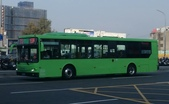 公車巴士-統聯客運集團:統聯客運    KKA-9897
