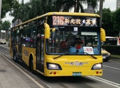 公車巴士-大南客運:大南客運    KKA-0680