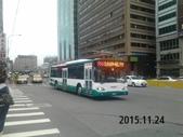公車巴士-三重客運:三重客運    185-U7