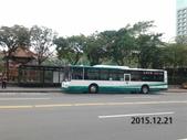 公車巴士-三重客運:三重客運   FAB-198