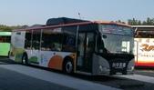 公車巴士-台中客運:台中客運    EAA-820