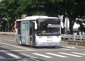 公車巴士-南台灣客運 :南台灣客運    861-V2