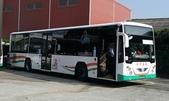公車巴士-新竹客運:新竹客運    FAD-318