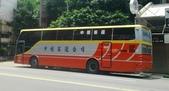 公車巴士-中壢客運:中壢客運     639-U7