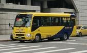 公車巴士-大南客運:大南客運    KKA-0896